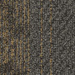 Carpet - Design Local | Seattle Queen Village | Carpet tiles | Amtico