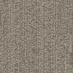 Carpet - Variations | Wired | Carpet tiles | Amtico