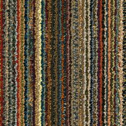 Carpet - String Theory | Stringworks Kaleidoscope | Carpet tiles | Amtico
