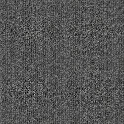 Carpet - Variations | Hematite | Carpet tiles | Amtico