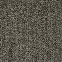 Carpet - Variations | Disclose | Carpet tiles | Amtico