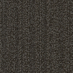 Carpet - Variations | Linked | Carpet tiles | Amtico