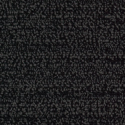 Carpet - Variations | Blog | Carpet tiles | Amtico
