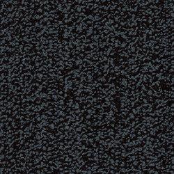 Carpet - Variations | Lapis | Carpet tiles | Amtico