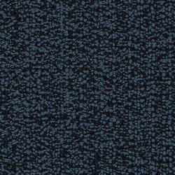 Carpet - Variations | Tweet | Carpet tiles | Amtico