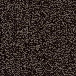 Carpet - Variations | Share | Carpet tiles | Amtico