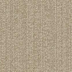 Carpet - Variations | Broadcast | Carpet tiles | Amtico