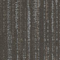 Carpet - Against the Grain | With The Grain Groove | Carpet tiles | Amtico