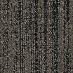 Carpet - Against the Grain | With The Grain Carved | Carpet tiles | Amtico