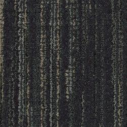 Carpet - Against the Grain | With The Grain Shape | Carpet tiles | Amtico