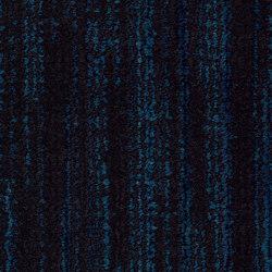 Carpet - Against the Grain | With The Grain Form | Teppichfliesen | Amtico