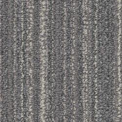 Carpet - Altitude | Atlas Frost | Carpet tiles | Amtico