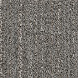 Carpet - Altitude | Atlas Dew | Carpet tiles | Amtico