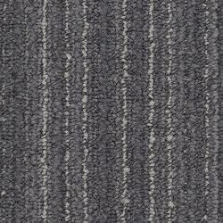 Carpet - Altitude | Atlas Fog | Carpet tiles | Amtico