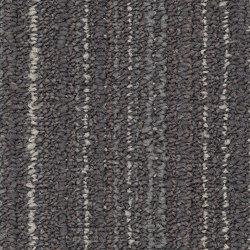 Carpet - Altitude | Atlas Rain | Carpet tiles | Amtico