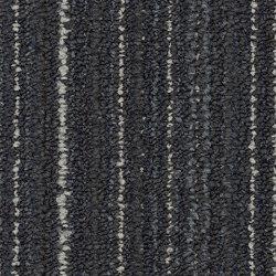 Carpet - Altitude | Atlas Thunder | Carpet tiles | Amtico