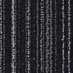 Carpet - Altitude | Atlas Typhoon | Carpet tiles | Amtico