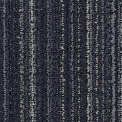 Carpet - Altitude | Atlas Monsoon | Carpet tiles | Amtico