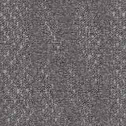 Carpet - Inscribe | Cable Merino | Carpet tiles | Amtico