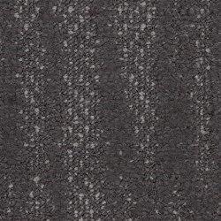Carpet - Inscribe | Cable Tweed | Carpet tiles | Amtico