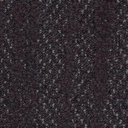 Carpet - Inscribe | Cable Thistle | Carpet tiles | Amtico