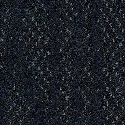Carpet - Inscribe | Cable Peacock | Carpet tiles | Amtico