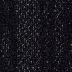 Carpet - Inscribe | Cable Denim | Dalles de moquette | Amtico