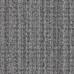 Carpet - Capital | Network Shale | Carpet tiles | Amtico