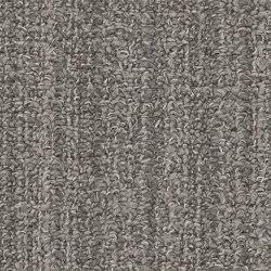 Carpet - Capital | Network Stone | Carpet tiles | Amtico