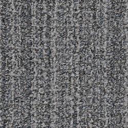 Carpet - Capital | Network Steel | Carpet tiles | Amtico