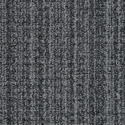Carpet - Capital | Network Graphite | Carpet tiles | Amtico
