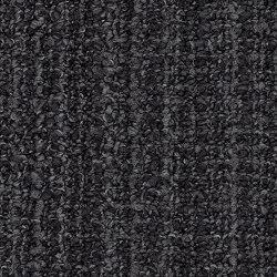 Carpet - Capital | Network Carbon | Carpet tiles | Amtico