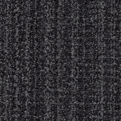 Carpet - Capital | Network Carbon | Teppichfliesen | Amtico