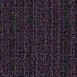 Carpet - Capital | Network Amethyst | Carpet tiles | Amtico