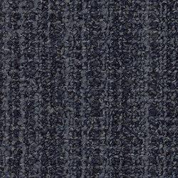 Carpet - Capital | Network Cobalt | Carpet tiles | Amtico