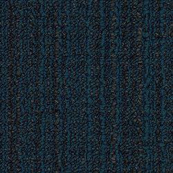 Carpet - Capital | Network Turquoise | Carpet tiles | Amtico