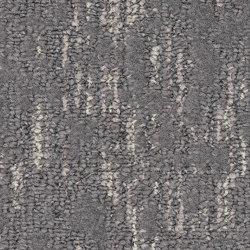 Carpet - Altitude | Sierra Frost | Carpet tiles | Amtico