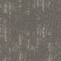 Carpet - Altitude | Sierra Dew | Carpet tiles | Amtico