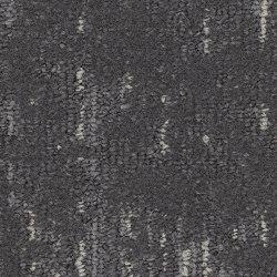 Carpet - Altitude | Sierra Fog | Carpet tiles | Amtico
