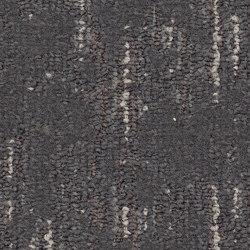 Carpet - Altitude | Sierra Rain | Carpet tiles | Amtico