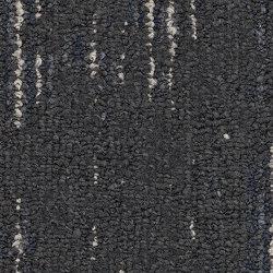 Carpet - Altitude | Sierra Thunder | Carpet tiles | Amtico
