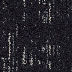 Carpet - Altitude | Sierra Typhoon | Carpet tiles | Amtico