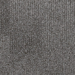 Carpet - Capital | Skyrise Shale | Carpet tiles | Amtico