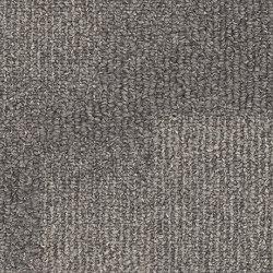 Carpet - Capital | Skyrise Stone | Carpet tiles | Amtico