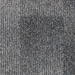 Carpet - Capital | Skyrise Steel | Carpet tiles | Amtico