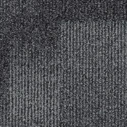 Carpet - Capital | Skyrise Graphite | Carpet tiles | Amtico