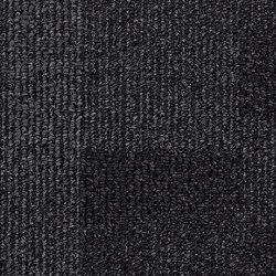 Carpet - Capital | Skyrise Carbon | Carpet tiles | Amtico