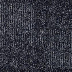 Carpet - Capital | Skyrise Cobalt | Carpet tiles | Amtico