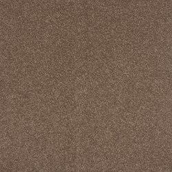 Carpet Bridge - Acoustic Option | Cinnamon | Carpet tiles | Amtico