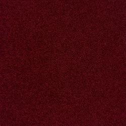 Carpet Bridge - Acoustic Option | Claret | Carpet tiles | Amtico